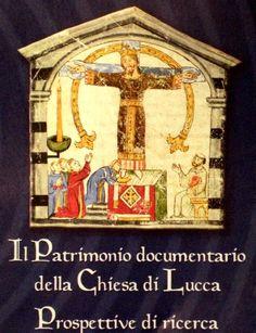I tesori dell'Archivio arcivescovile in un convegno internazionale :: LoSchermo.it