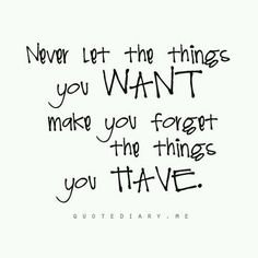 Enlightening Quotes on Pinterest | The Dot, Carrie Bradshaw and ...