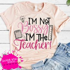 Mushroom Dwarf Testing-SVG Math-Teachers School Teaching Teacher-Saying Digital shortsandlemons T-Shirt