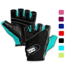 RIMSports Gym Gloves for Powerlifting, Weight Training, Biking, Cycling - Premium Quality Weights Lifting Gloves Workout Gloves w/Washable for Callus and Blister Protection Weight Lifting Accessories, Weight Lifting Gloves, Weight Lifting Workouts, Workout Accessories, Fitness Accessories, Bicycle Accessories, Crossfit Gloves, Crossfit Equipment, Gym Gloves