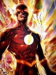 Fantastic Flash artwork Flash Wallpaper, Super Hero Costumes, The Flash, New Movies, Superhero, Comics, Artwork, Anime, Painting