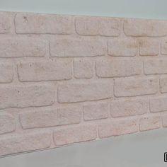 DP195 Tuğla görünümlü dekoratif duvar paneli - KIRCA YAPI 0216 487 5462 - Dekoratif köpük kaplama, Dekoratif köpük kaplama çeşitleri, Dekoratif köpük kaplama fiyatı, Dekoratif köpük kaplama fiyatları, Dekoratif köpük kaplama hakkında, Dekoratif köpük kaplama modeli, Dekoratif köpük kaplama modelleri, Dekoratif köpük kaplama nedir, Köpük kaplama, Köpük kaplama çeşidi, Köpük kaplama çeşitleri, Köpük kaplama duvar, Köpük kaplama fiyatı, Köpük kaplama fiyatları, Köpük kaplama tv arkası Tile Floor, Flooring, Tv, Tile Flooring, Hardwood Floor, Floor, Paving Stones, Television Set, Floors
