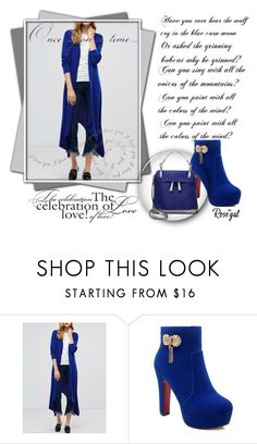 """""""Rosegal 56"""" by deni982 ❤ liked on Polyvore featuring Once Upon a Time"""