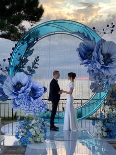 Wedding Backdrop Design, Desi Wedding Decor, Wedding Hall Decorations, Wedding Stage Design, Marriage Decoration, Backdrop Decorations, Wedding Designs, Backdrops, Wedding Background