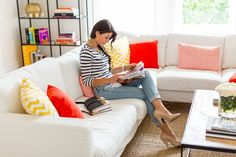 mimi ikonn apartment - Szukaj w Google