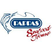 Arguably one of Houston's best seafood restaurants!