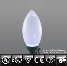 Huge selection of LED Christmas light from Broad Richness, UL listed string lights, globe LED lights and rope light to fairy lights, LED motif lights and more, we've got the perfect lighting and decoration to make every day. Light String, Led String Lights, Light Led, Light Bulb, Led Globe Lights, Electric Company, Pure White, Fairy Lights, Christmas Lights