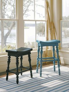 Furniture Stores Statesboro Ga Home Gallery Furniture for Stanley Kitchen, Coastal Living Cottage 5 O ...