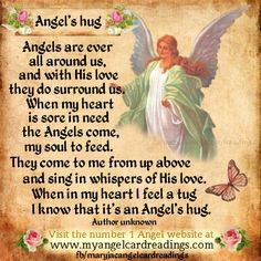 ⭐  ⭐ EARTH ANGELS - TRUE stories by real people! Want to read them? CLICK HERE ➡    ⭐ http://www.myangelcardreadings.com/earthangels ⭐   ⭐  ⭐  ⭐  ⭐  ⭐  ⭐  ⭐  ⭐