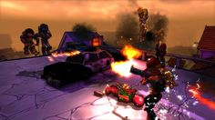 Monster Madness Online – PC - http://downloadtorrentsgames.com/pc/monster-madness-online-pc.html