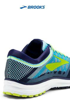 7b69d9a97c54d Brooks Running. Running Shoes For MenBrooks Running ShoesWalk RunMost  Comfortable ...