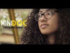 Esse documentário foi produzido a partir da foto campanha de mesmo nome: Ah, Branco Dá Um Tempo! Em uma parceria com a Pupila Produções, foi colhido o depoim...
