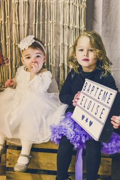 #photographie #bapteme #enfant #child #photography #eglise #fete #ceremonie #france #nordpasdecalais #manon #debeurme #photographe #photographer Manon, Girls Dresses, Flower Girl Dresses, France, Wedding Dresses, Flowers, Fashion, Kid, Photography