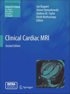 Usmle like share download cardiology intensive board review usmle like share download cardiology intensive board review books pinterest cardiology and board fandeluxe Gallery