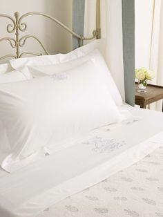 Neutral Bedrooms, Light Of Life, Neutral Colour Palette, Bed Pillows, Pillow Cases, Color, Home, Pillows, Colour