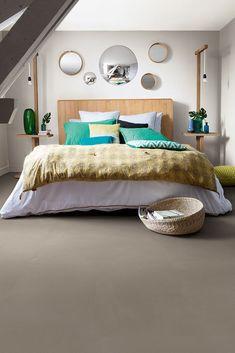 79 Best Bedroom Flooring Inspiration Images Bedroom Flooring
