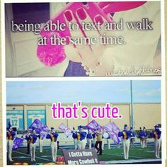 Try colorguard:)