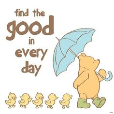 Cute Disney Quotes Winnie the Pooh Nettes Disney zitiert Winnie the Pooh Piglet Quotes, Winnie The Pooh Quotes, Eeyore, Tigger, Winne The Pooh, Pooh Bear, Cute Quotes, Cute Disney Quotes, Happy Thoughts