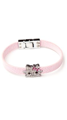 Hello Kitty Bracelet for Ale