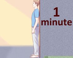 Image titled Correct Forward Head Posture Step 4