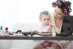 12 Must-See Beauty Hacks For The Grown-Ass Mom