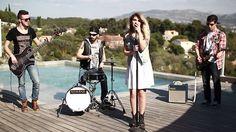 Yelawolf - American You (cover)