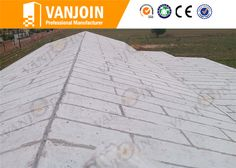 lightweight_foam_concrete_roof_ceiling_board