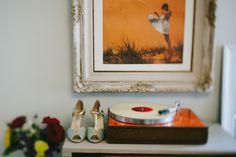 WEDDING, SEATTLE, AMBER FRENCH PHOTOGRAPHY