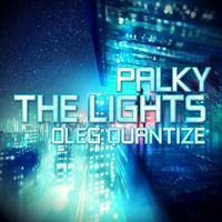 Palky - Big Bad (Original Mix) by Palky Music on SoundCloud