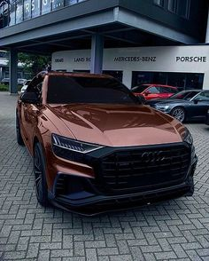 Luxury Sports Cars, Top Luxury Cars, Sport Cars, Fancy Cars, Cool Cars, Lux Cars, Future Car, Amazing Cars, Car Car