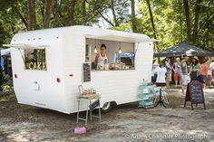 Sweet Lulu's Bakery on Wheels | Dow IN Packaging Perspective