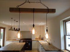 Fantastiche immagini su lampadari rustici diy lamps light