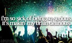 Songtext von Kesha - TiK ToK Lyrics