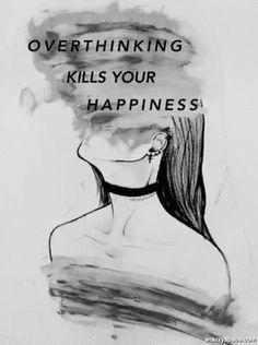 croquis d& triste - # croquis triste # - # nouveau - - Sad Drawings, Dark Art Drawings, Art Drawings Sketches Simple, Pencil Art Drawings, Drawings Of Sadness, Broken Drawings, Drawings With Meaning, Drawing Feelings, Emotional Drawings