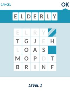Letter Way - A Fun Game to Practice Recognizing and Spelling Words