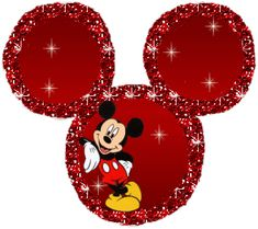 Ideas For Drawing Christmas Disney Mickey Mouse Minnie Mouse, Mickey Mouse And Friends, Disney Mickey Mouse, Walt Disney, Mickey Mouse Wallpaper Iphone, Disney Wallpaper, Mickey Mouse Imagenes, Mickey Mouse Coloring Pages, Mickey Mouse Pictures