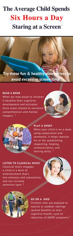 Fun thing to do with your children that don't involve screen time. Home Activities, Fun Activities For Kids, Screen Time For Kids, Read Aloud, When Us, Grandchildren, Your Child, Books To Read