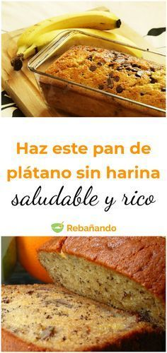 Veggie Recipes, Sweet Recipes, Healthy Desserts, Healthy Recipes, Low Carb Deserts, Sweet Cooking, Pan Dulce, Sin Gluten, Cupcake Cakes