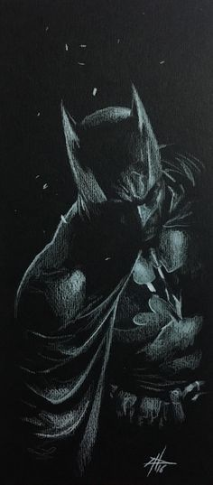 Batman - Gabriele Dell'Otto - Visit to grab an amazing super hero shirt now on sale! Batgirl, Batman And Catwoman, Batman Dark, Batman The Dark Knight, Batman Vs Superman, Batman Arkham, Batman Robin, Nightwing, Batman Poster