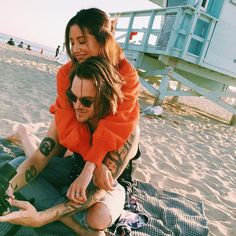 "352.7k Likes, 420 Comments - Ashley Tisdale (@ashleytisdale) on Instagram: ""My everything ❤️"""