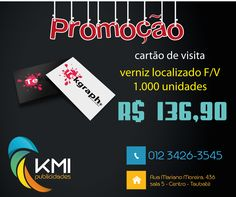 kmi publicidades