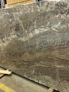 Sucuri Granite! #homedecor #countertops #kitchen #bathroom #granite #marbleu2026
