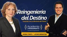 Norma Turco (@emprendaexito) | Twitter TallerPresencial expandirá tuConsciencia y traerá el genio que esta encerrado en tu interior http://www.normaturco.com/rp-reingenieria-del-destino/ …