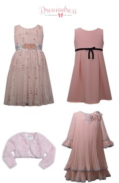 Außergewöhnliche Mädchenmode gefunden auf dreamdress.at! #festtlicheKleider, #mädchen, #mädchenmode, #girl, #girlsfashion, #pink, #glitter, #luxury Party Dress, Summer Dresses, Bridal, Pink, Fashion, Party Wear Dresses, Clothing, Dress Party, Summer Sundresses