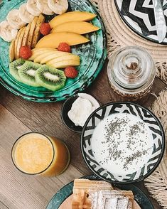 I love breakfast. And I love traditional and century old technique based Moroccan green pottery called Tamegroute! Can't wait to show you the new delivery which arrived a couple of days ago and will be available online on www.silviagattin.com and in store from Saturday! Stay tuned! #newin #silviagattin #tamegroutepottery #heritage #handmadewithlove #handcrafted #unique #greenpottery #morocco #interiordesign #tablesetting #kitchenware #slowliving 📸 @bemarrakech Kitchenware, Tableware, Slow Living, Stay Tuned, Morocco, Table Settings, Delivery, Pottery, Plates