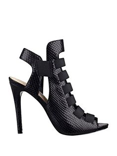 GUESS Women's Chica Black Multi Pump 6.5 M GUESS http://www.amazon.com/dp/B00ICRMUGU/ref=cm_sw_r_pi_dp_loDZvb0A0FXZZ