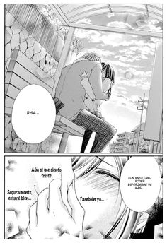 Senpai to Love Love Gokko Capítulo 3 página 2 (Cargar imágenes: 10) - Leer Manga en Español gratis en NineManga.com