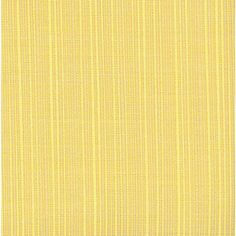 Tanglewood ColorSpree Fabric in cornsilk (Solid Pattern, brand fabric swatches) | from Company C (New)