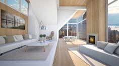Roomstyler.com - minimal