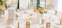 Dana & Kevin, De Barrier Hasselt - Kasia Bacq - Wedding Photographer Plastic Foil, Do Anything, Table Settings, Wedding Day, Weather Forecast, Table Decorations, Pi Day Wedding, Weather Predictions, Marriage Anniversary